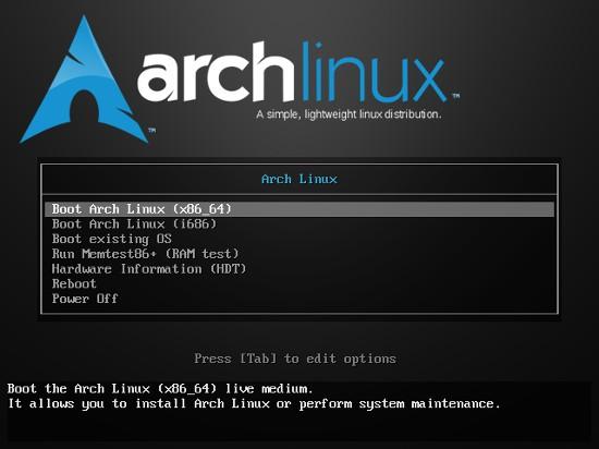 Как сделать linux сервер фото 572