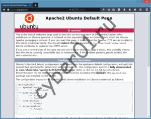 ubuntu_apache_default_page