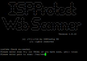 ispprotect