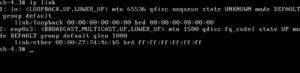 17_configure_network_connection1